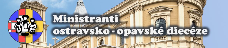 cropped-Záhlaví-4.png